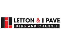 Letton and I Pave Kerb and Channel Ltd