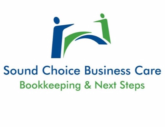 Sound Choice Business Care