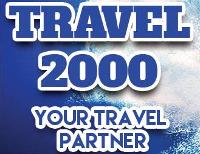 Travel 2000 Ltd