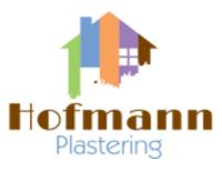 Hofmann Plastering