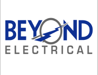 Beyond Electrical Ltd