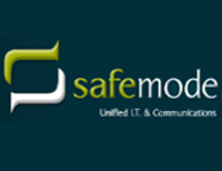 Safemode Limited