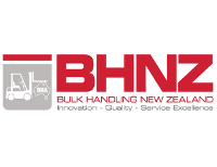 Bulk Handling New Zealand Ltd