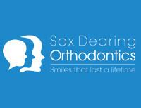 Sax Dearing Orthodontics