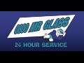 [MR GLASS Ltd]