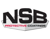 Napier Sandblasting (NSB) Ltd