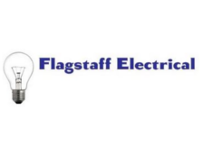 Flagstaff Electrical Ltd