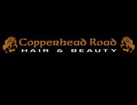 Copperhead Road Hair & Beauty