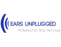 Ears Unplugged