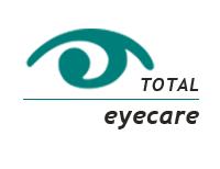 Calver Optometrists