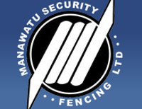 Manawatu Security Fencing Ltd