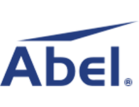 Abel Software Ltd