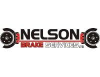 Nelson Brake Services Ltd