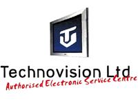 Technovision Ltd.