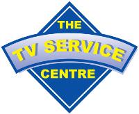 The TV Service Centre