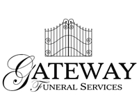 Gateway Funeral Services Limited
