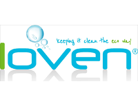 Loven Oven & Bbq Cleaning