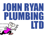 John Ryan Plumbing Ltd