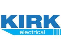Kirk Electrical Ltd