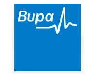 Bupa Hugh Green Care Home