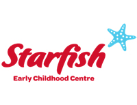 Starfish Early Childhood Centre