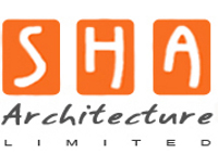 SHA Architecture Limited