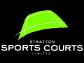 [Stratton Sports Courts Ltd]