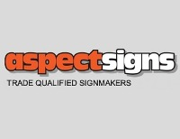 Aspect Signs 2016 Ltd