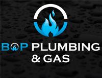 BOP Plumbing & Gas Limited