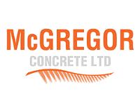 McGregor Concrete