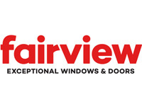 Fairview Windows & Doors Thames