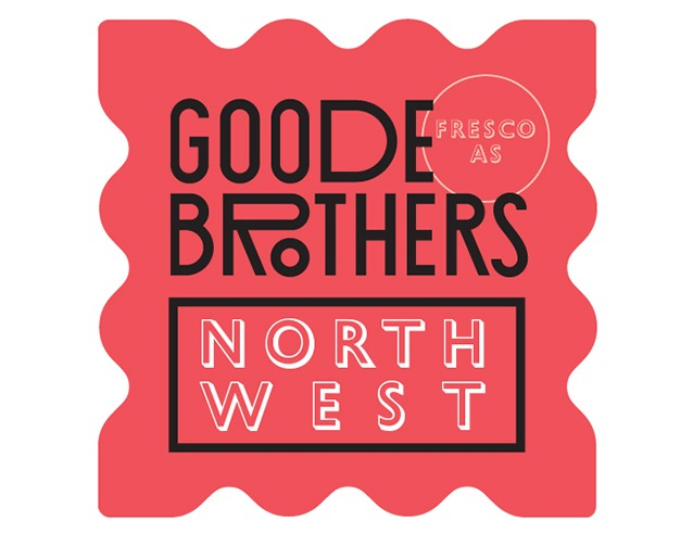 Goode Brothers NorthWest