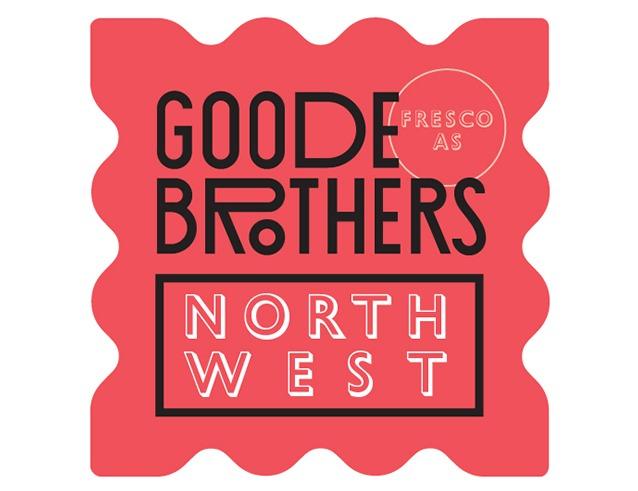 Goode Brothers NorthWest