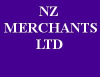NZ Merchants Ltd