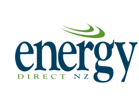 Energy Direct NZ