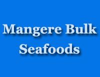 Mangere Bulk Seafoods