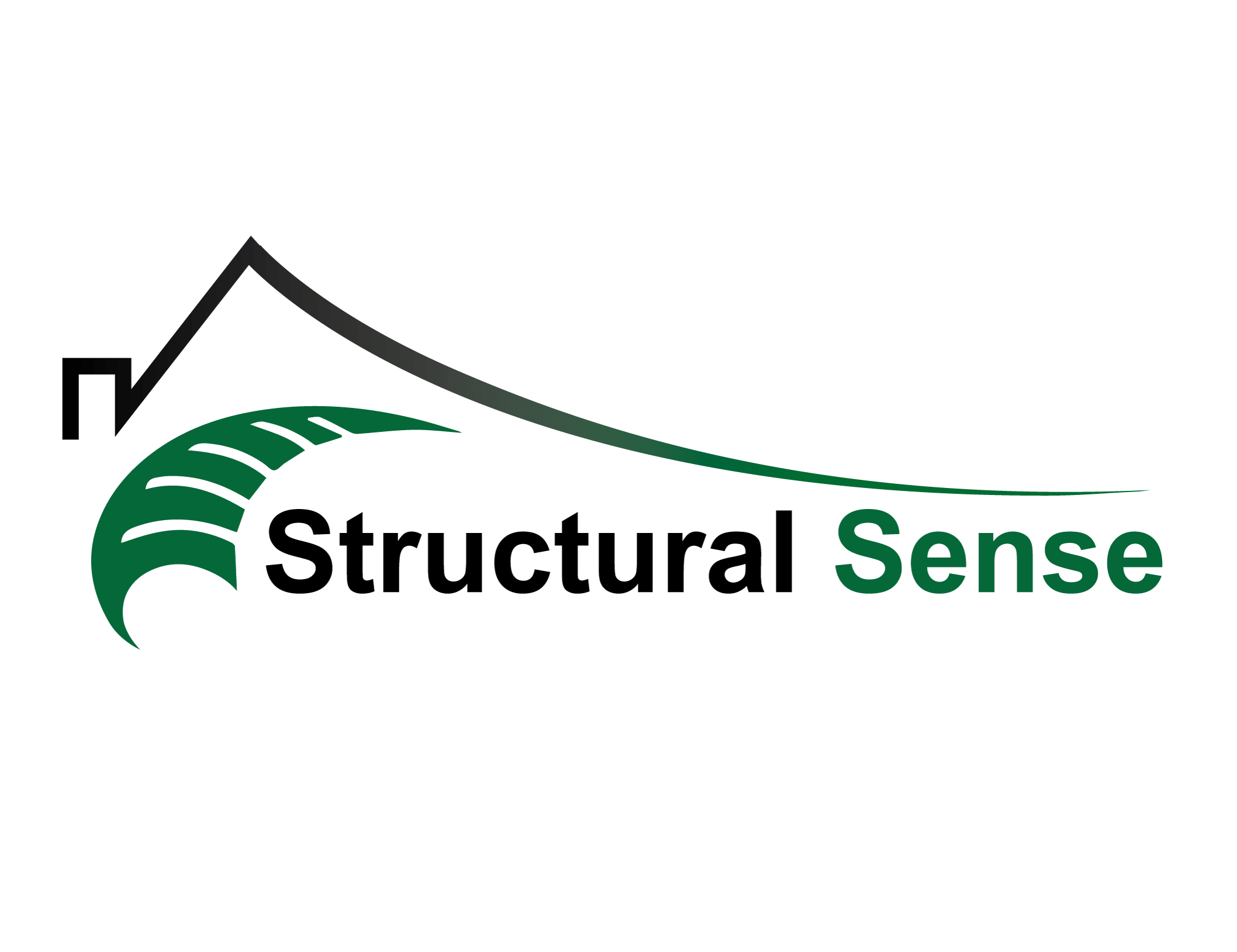 Structural Sense Ltd