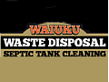 Waiuku Waste Disposal Septic Tank Cleaning