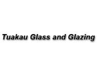 Tuakau Glass & Glazing