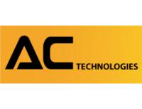 AC Technologies