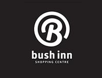 Bush Inn Centre