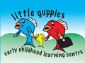Little Guppies Early Childhood Learning Centre