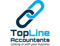 Top Line Accountants Ltd