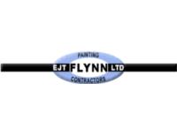 E J T Flynn Ltd