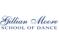 Gillian Moore Scool Of Dance