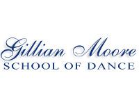Gillian Moore Scool Of Dance