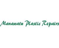 Manawatu Plastic Repairs Ltd