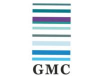 GMC Chiropractors