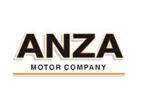 Anza Motorcycles