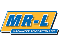 Machinery Relocations Ltd